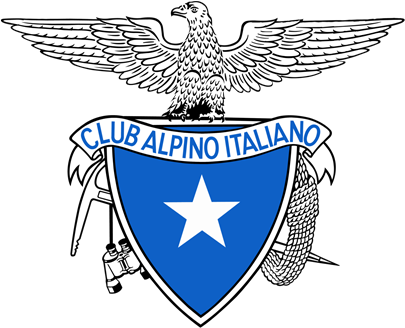 cai_club_alpino_italiano_stemma_r